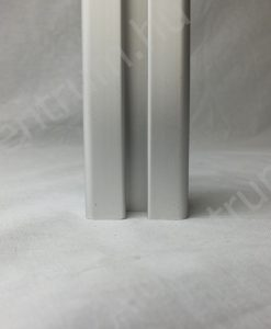 Alumínium gépépítő profil item 30x30x6 mm