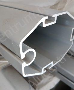 Alumínium Baum profil