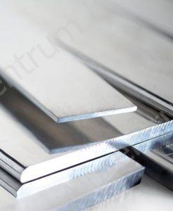 Alumínium lapos rúd